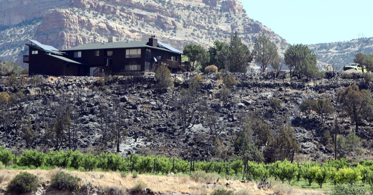 073120-Palisade Fire2-CPT