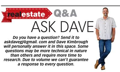 Ask Dave - June 16