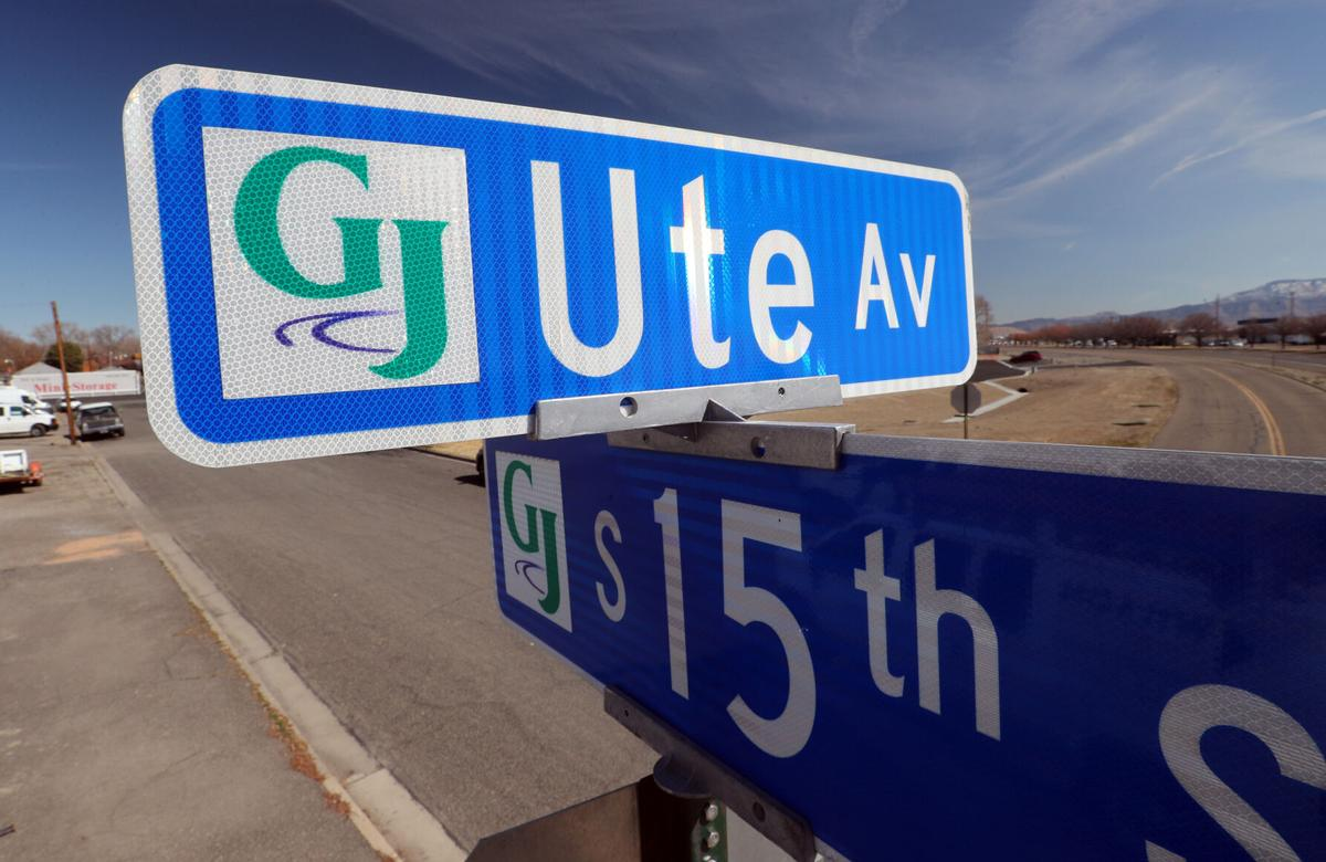031821-Ute Ave-CPT