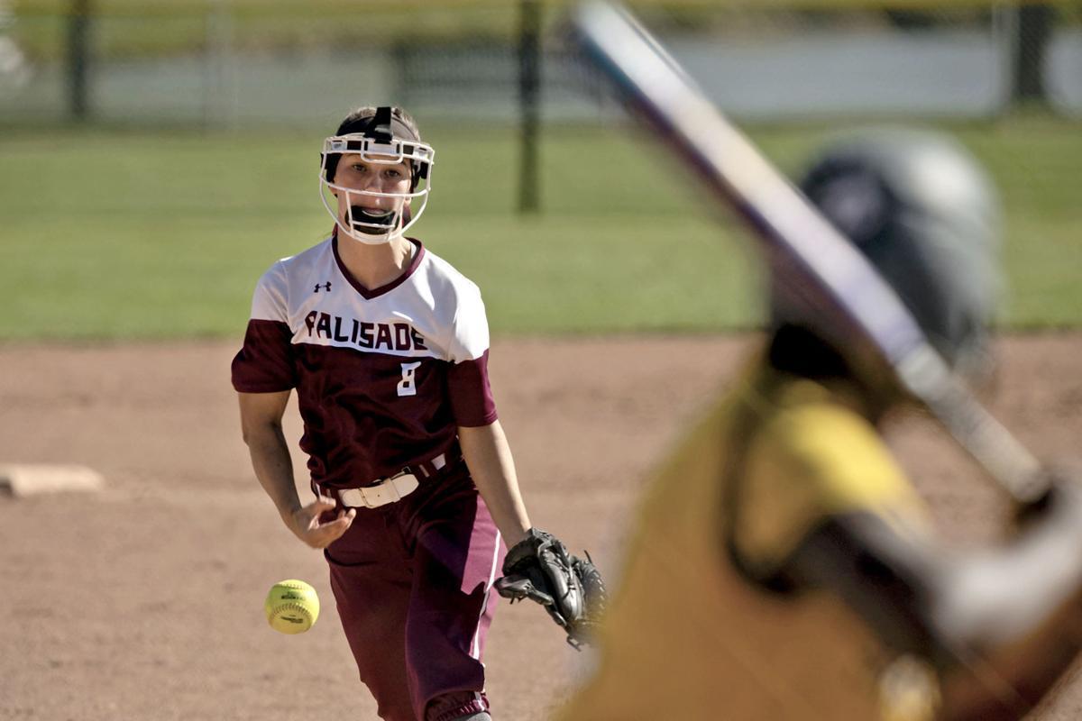 Palisade V Jefferson Softball 02 ML 092819