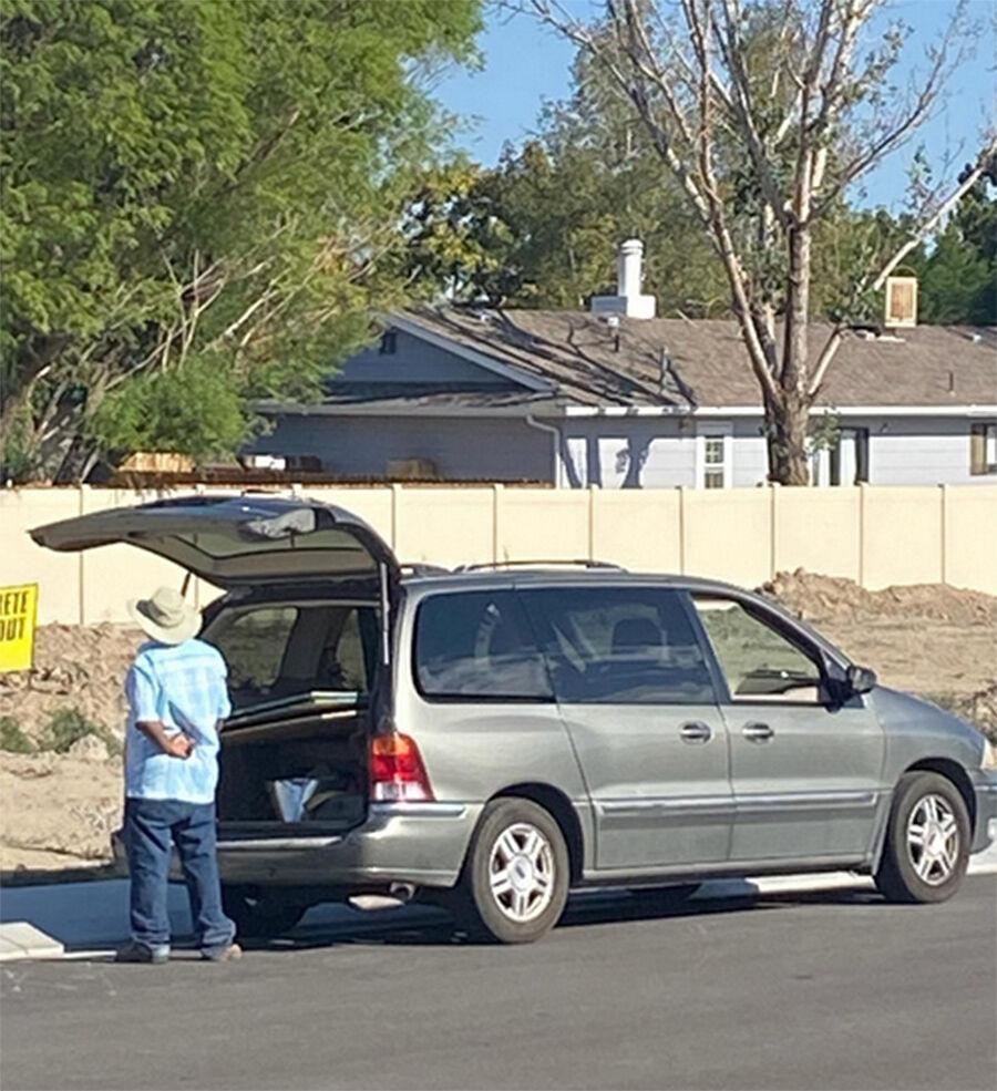 Theft vehicle 1.jpg