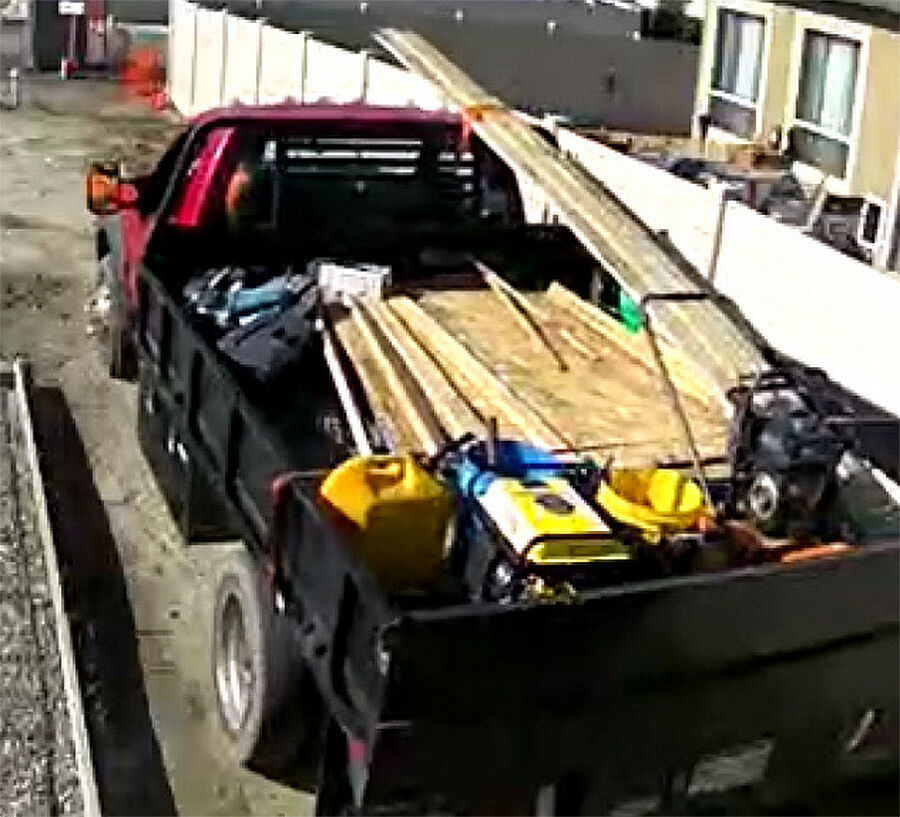 Theft vehicle 2.jpg