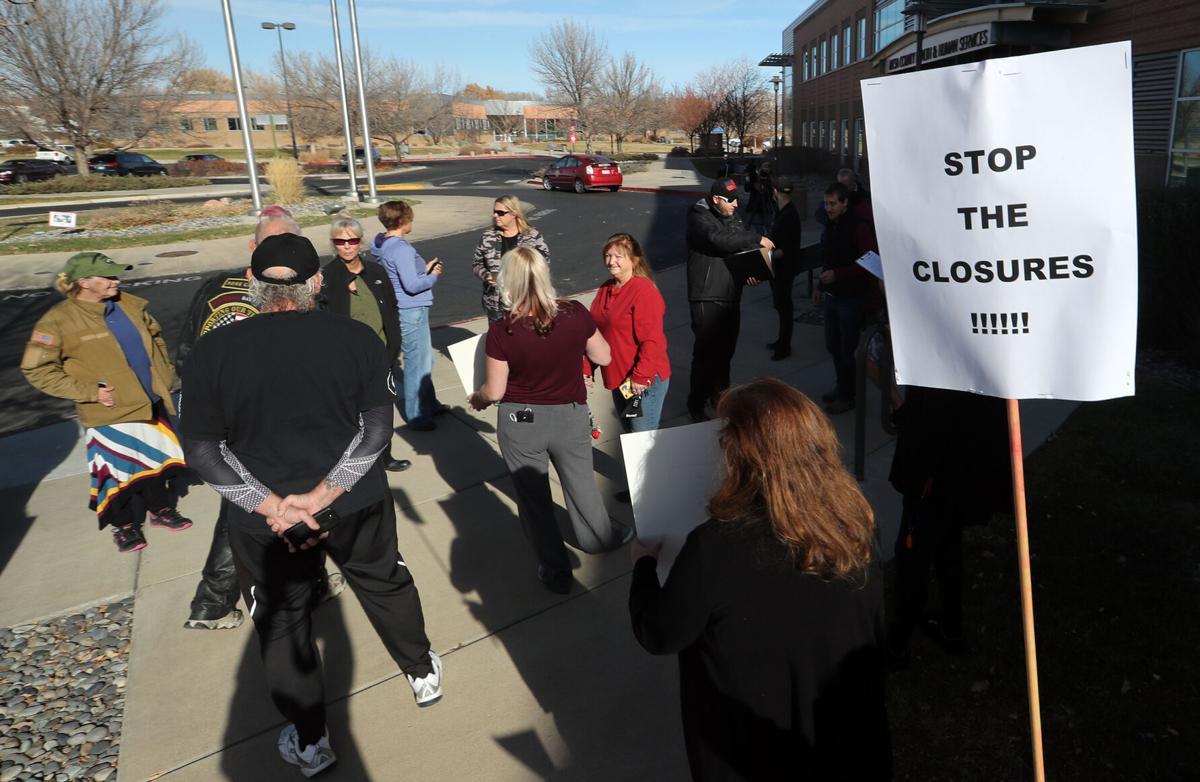 112020-Covid Protest 2-CPT