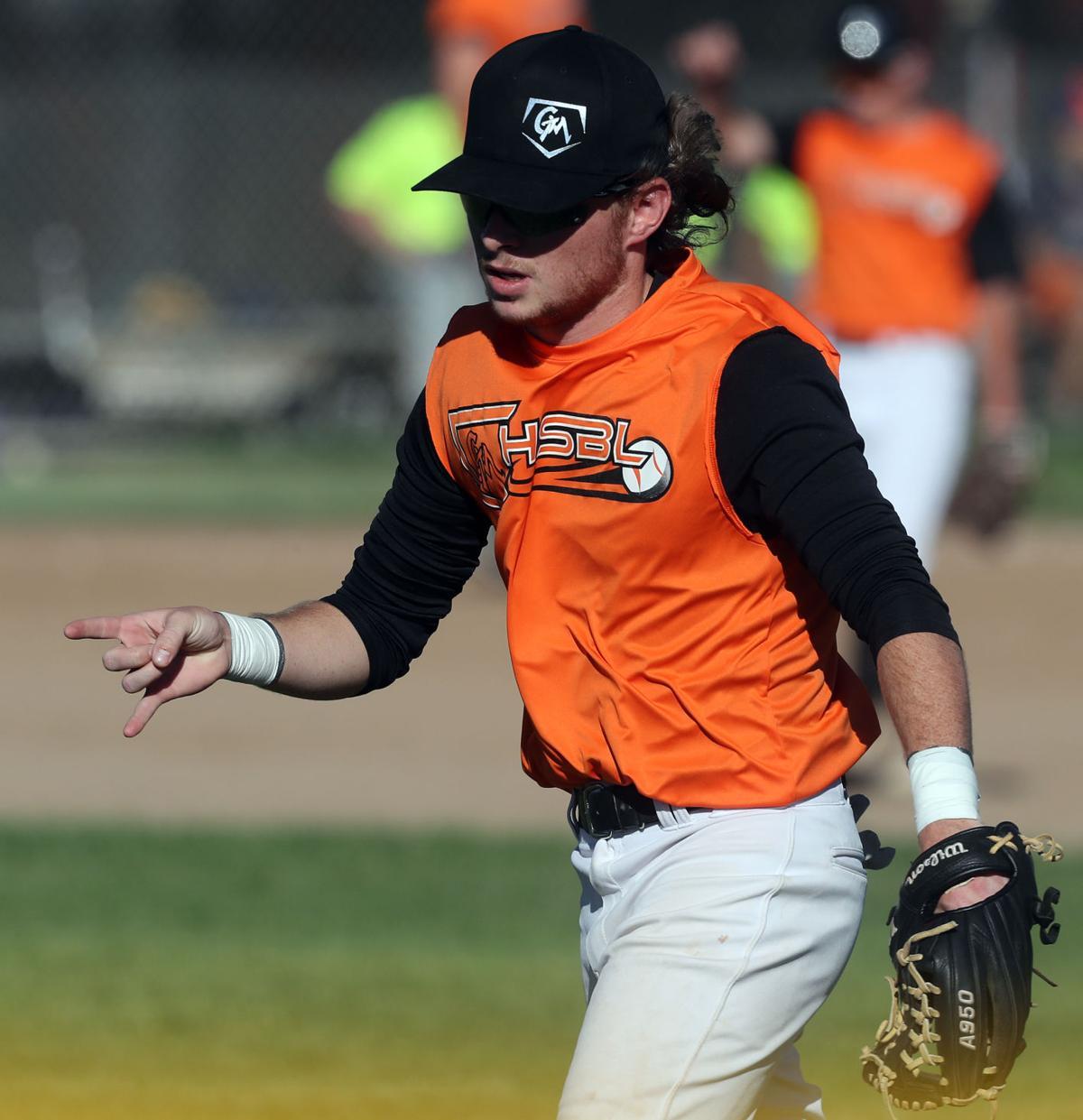 070920-GM Baseball 2-CPT