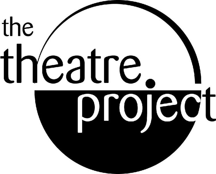 theatre project