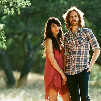 Music Scene: Dawn & Hawkes and other area shows for July 5–11
