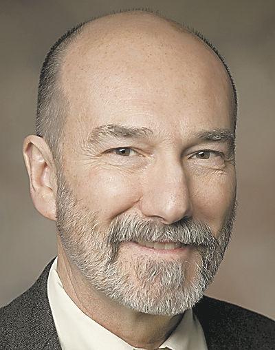 Leader of health insurer leaving