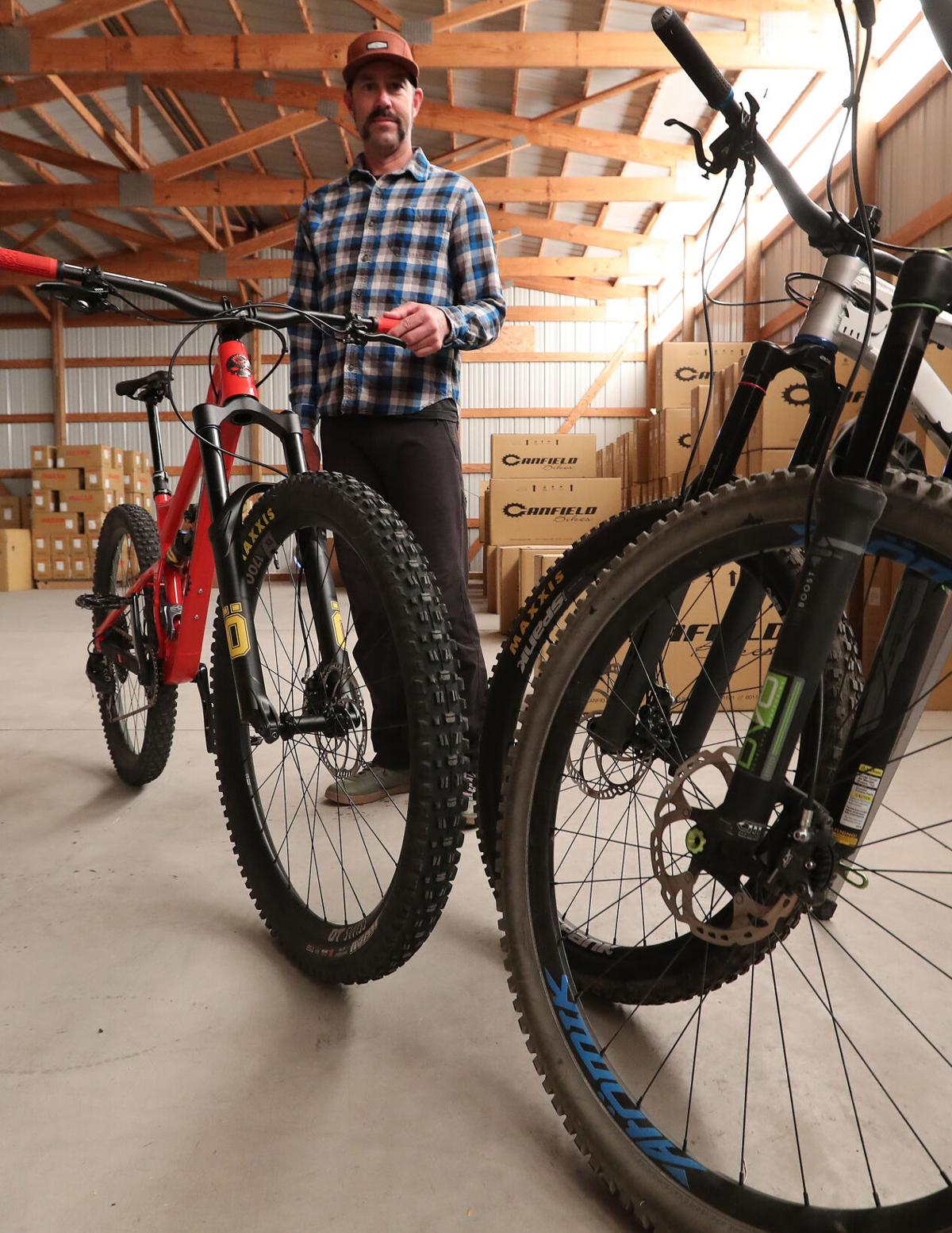 121720-Canfield Bikes 3-CPT