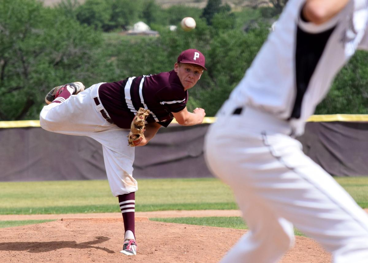 Palisade falls to Roosevelt in 4A regional title game