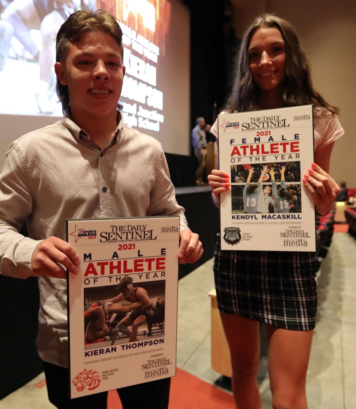 060721-Sentinel Sports Awards 29-CPT