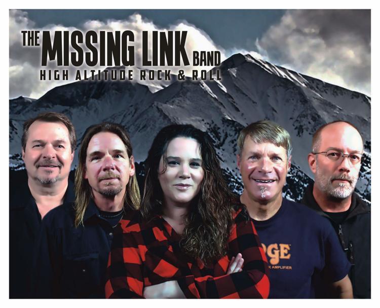 The Missing Link Band Calendar Gjsentinel Com