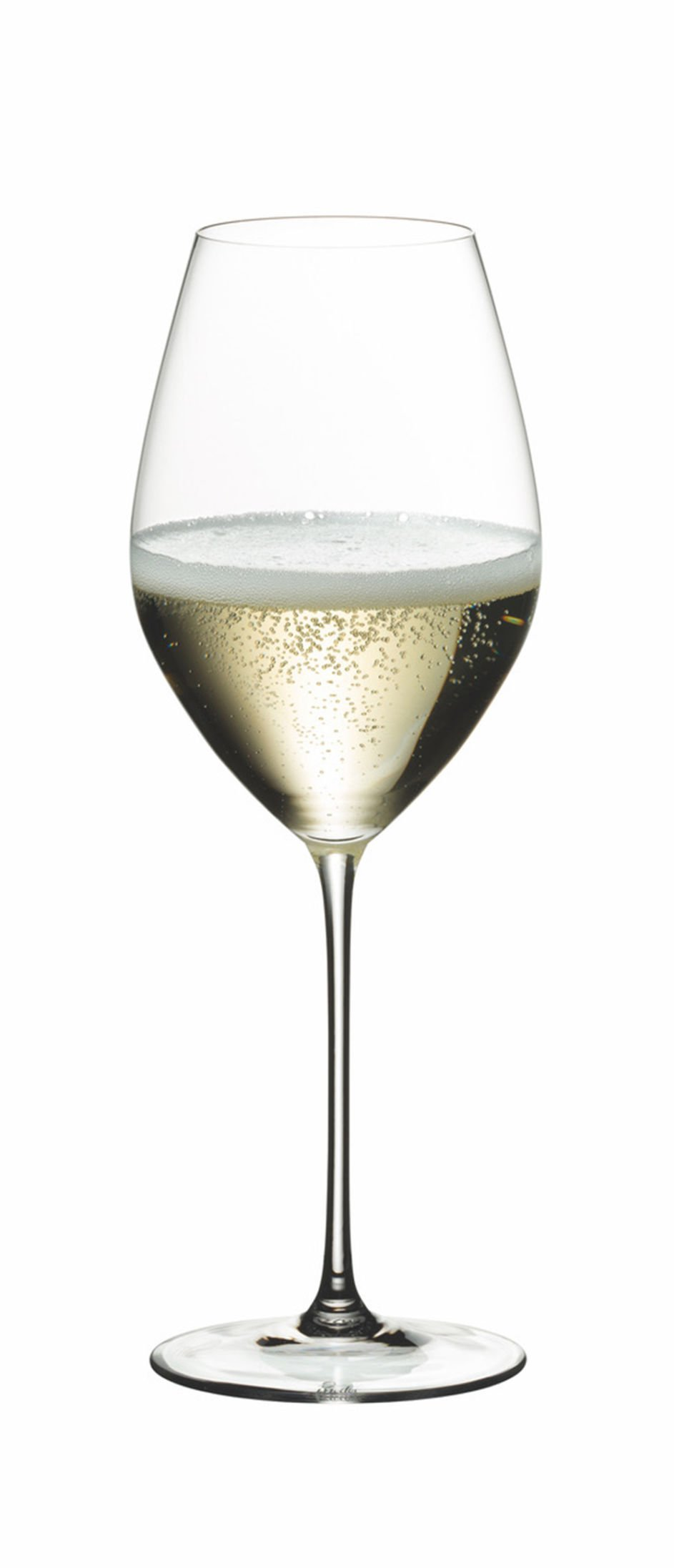 A toast holidays: Stemware on your gift list?