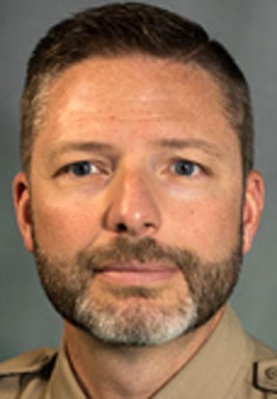New bond law 'reasonable,' Sheriff Matt Lewis says