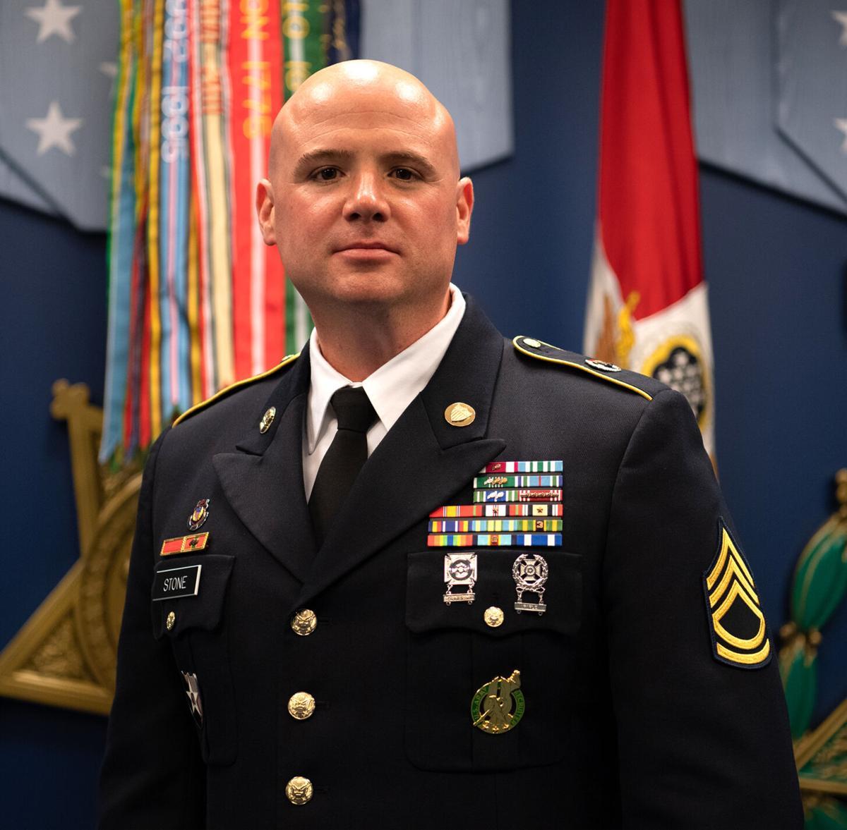Sgt. 1st Class Michael Joel Stone 1.jpg