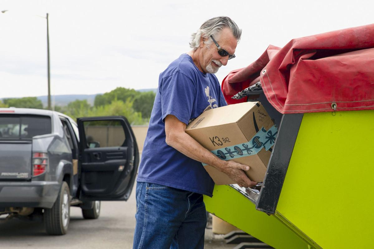 Curbside Recycling 02 ML 082919