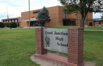 Survey: Most back bond plan  to build new GJ High School