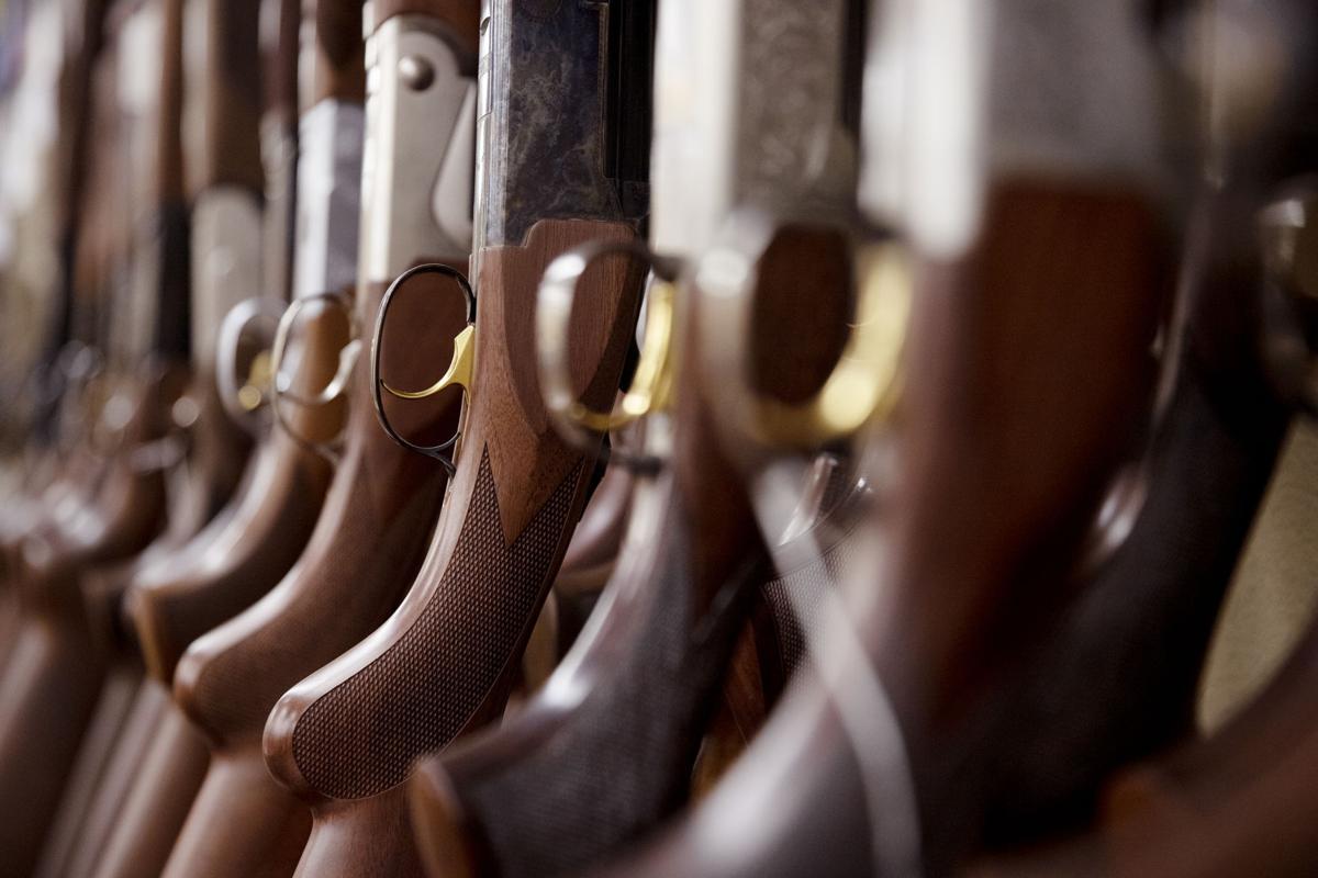 032620-news-firearmsales04-ml