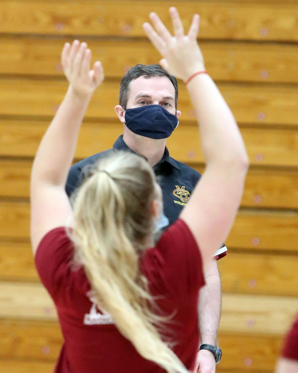 012121-CMU volleyball 1-CPT