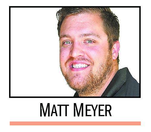 Meyer column sig