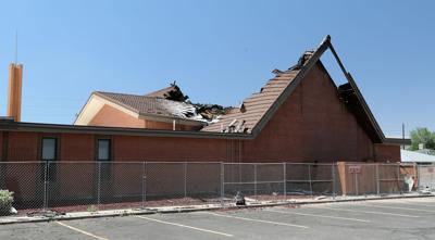 060721-Fruita church fire-CPT