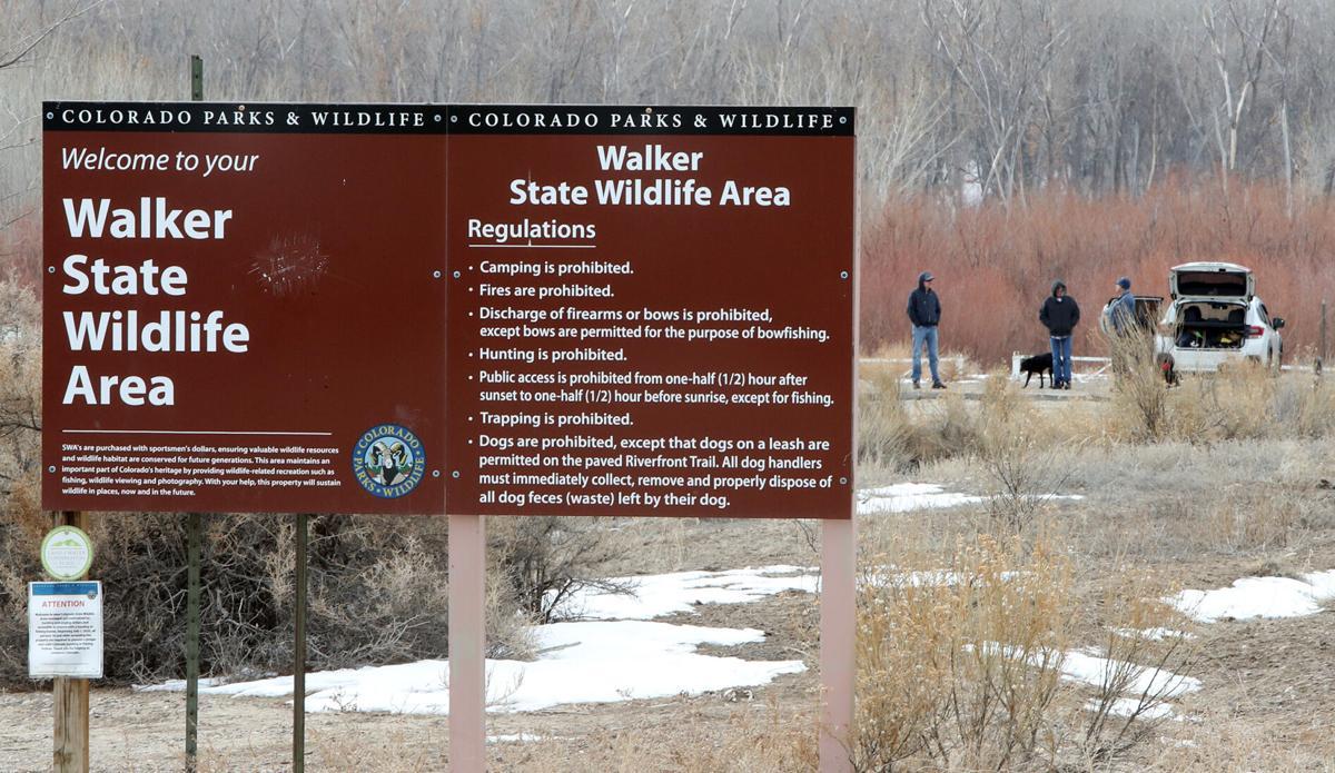 011321-State Wildlife Area 1-CPT