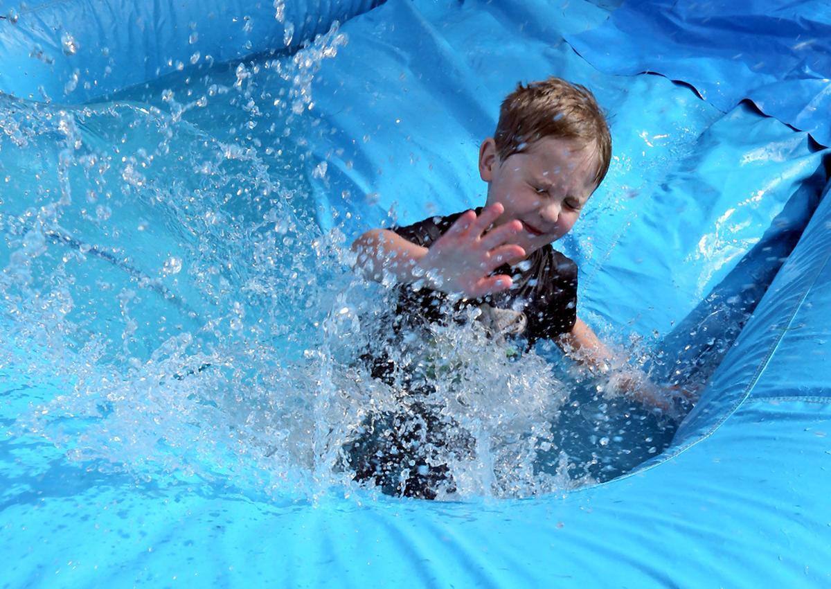 Fun Fest CPT 081019