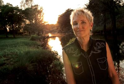 Music Scene: Eliza Gilkyson and other area music shows for Aug. 9–15