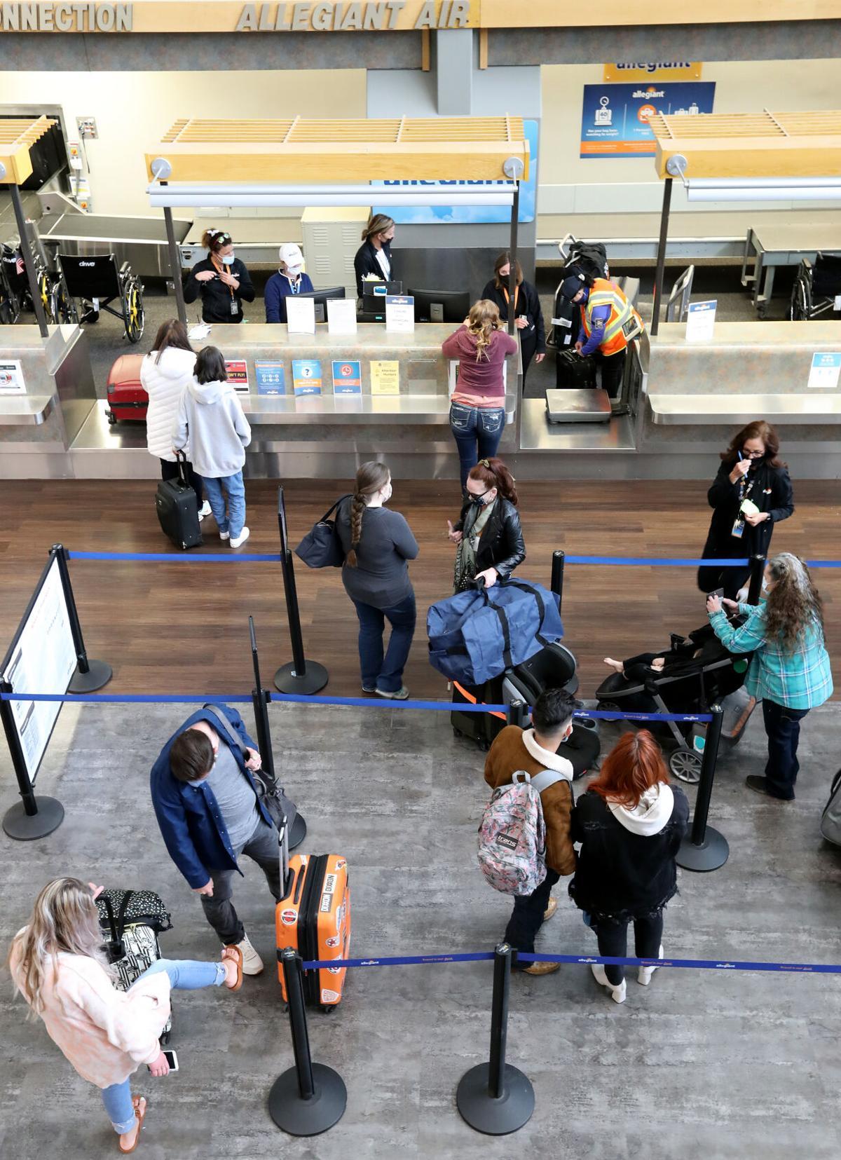 041621-Airport 2-CPT