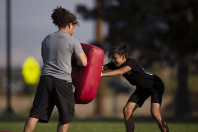092320-sports-centralfballpractice04-ml