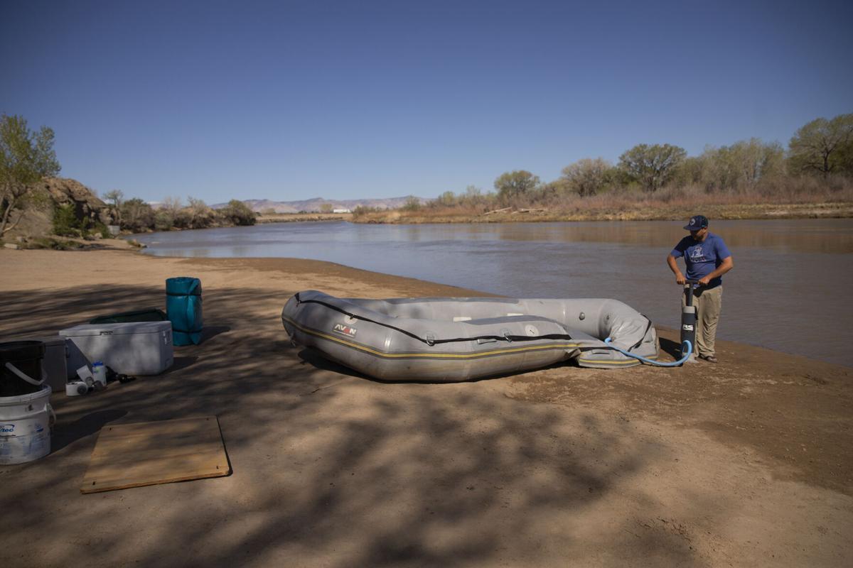050621-news-lomaboatlaunchfees02-ml