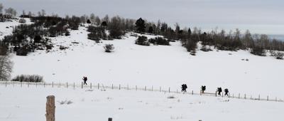 012121-Ski-CPT
