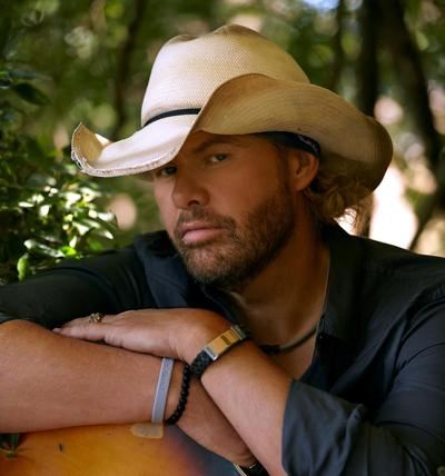 Country Jam lineup loaded with talent