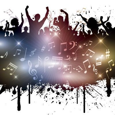 061121-oa-music.jpg
