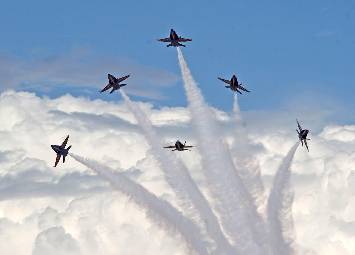 072719 GDD Blue Angels2