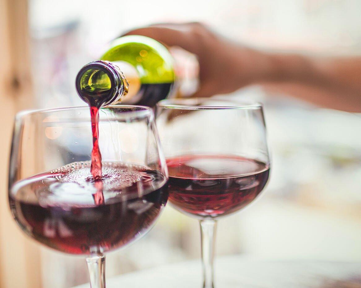 043021-oa-wine.jpg