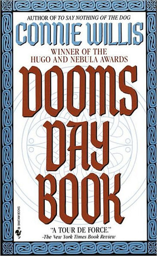 073120-oa-doomsdaybook.jpg