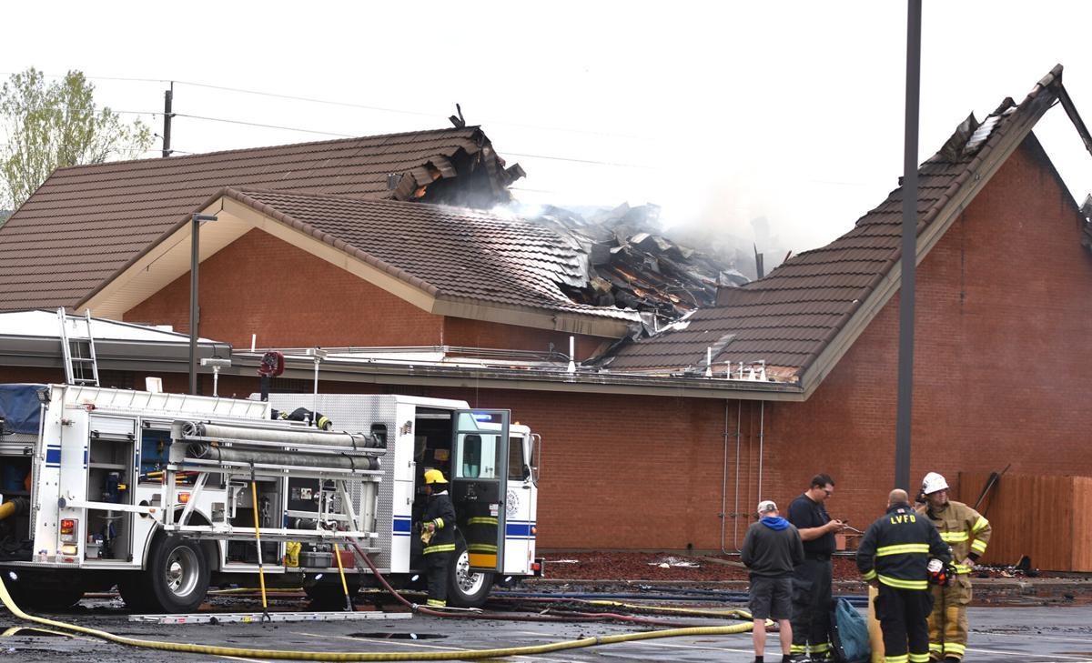 Fruita church fire 1.jpg