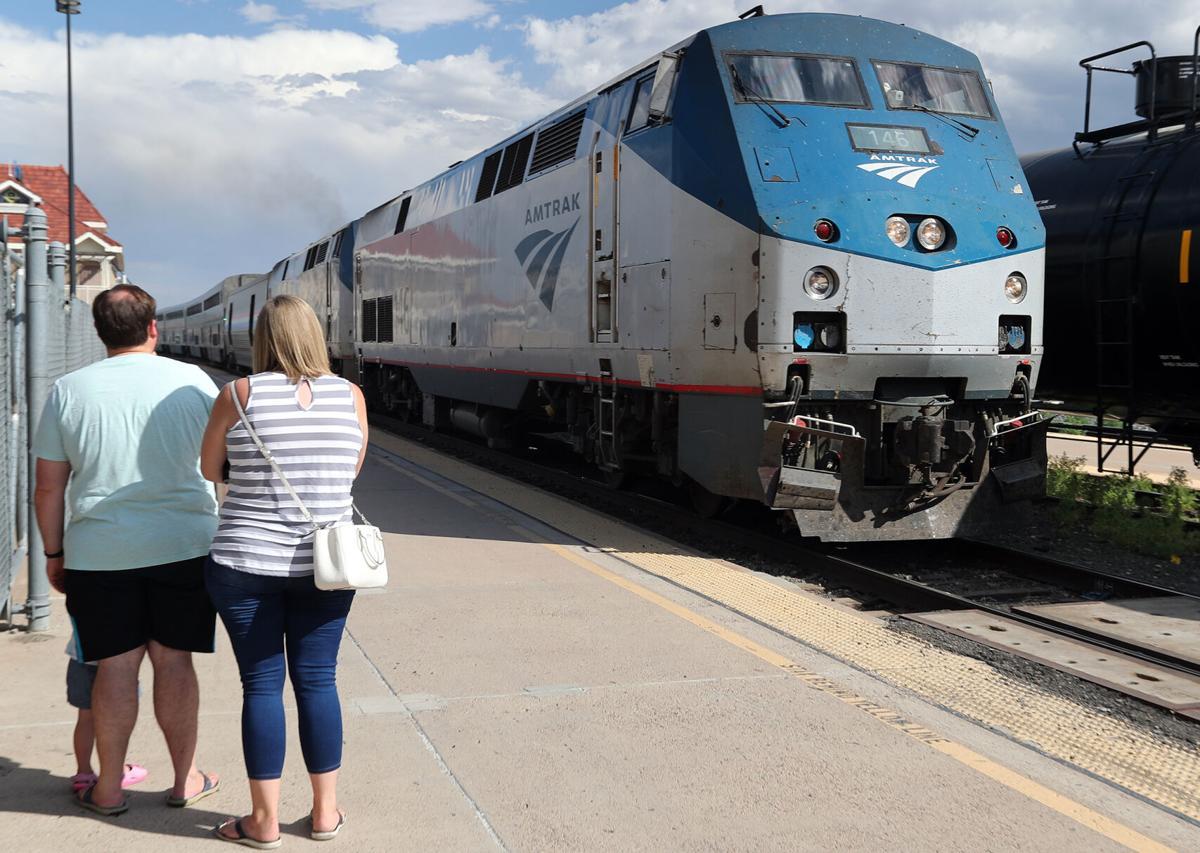 070921-Amtrak 1-CPT