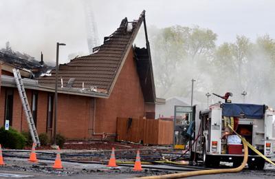 Fruita church fire 2.jpg