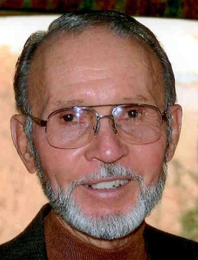 State group honors Grand Junction philanthropist