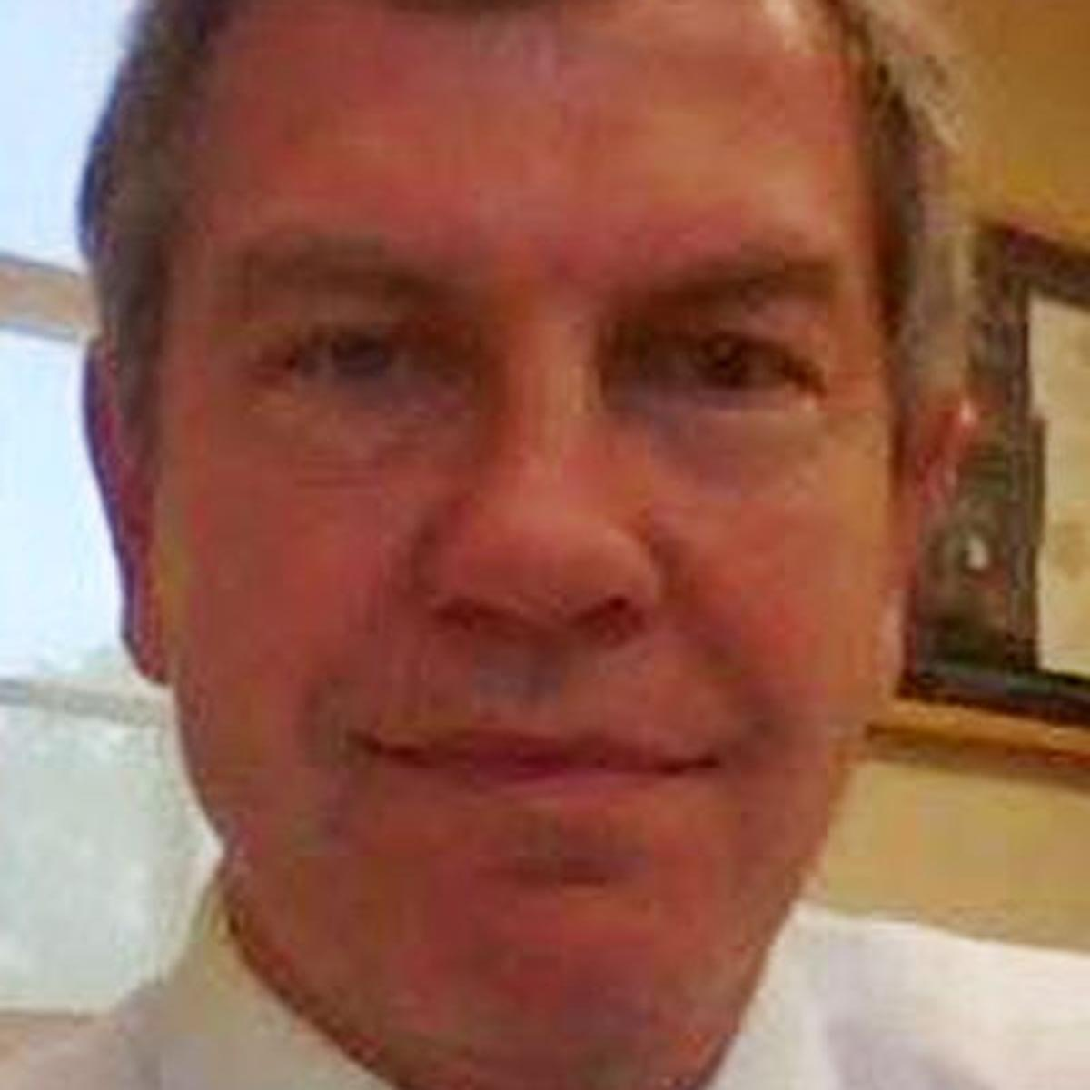 West Slope Gas Panel Has New Director Western Colorado Gjsentinel Com