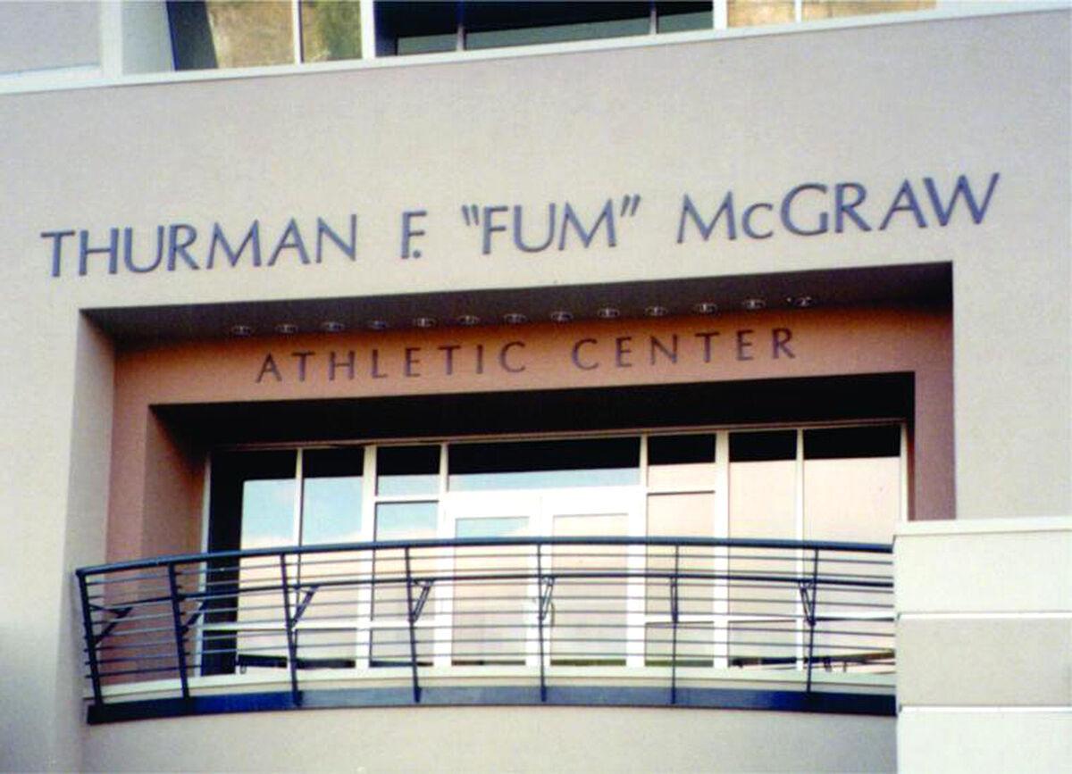 Fum McGraw building.jpg