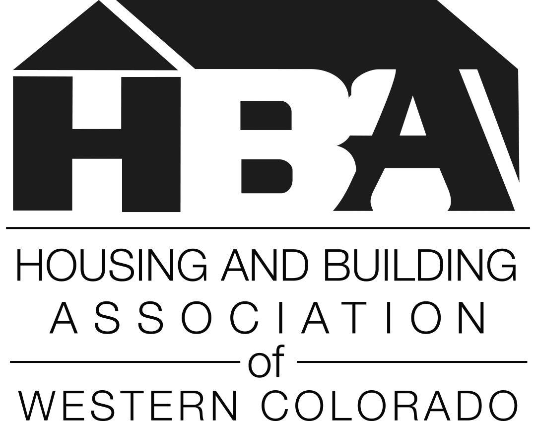 HBA spotlight- June 16 - High Noon