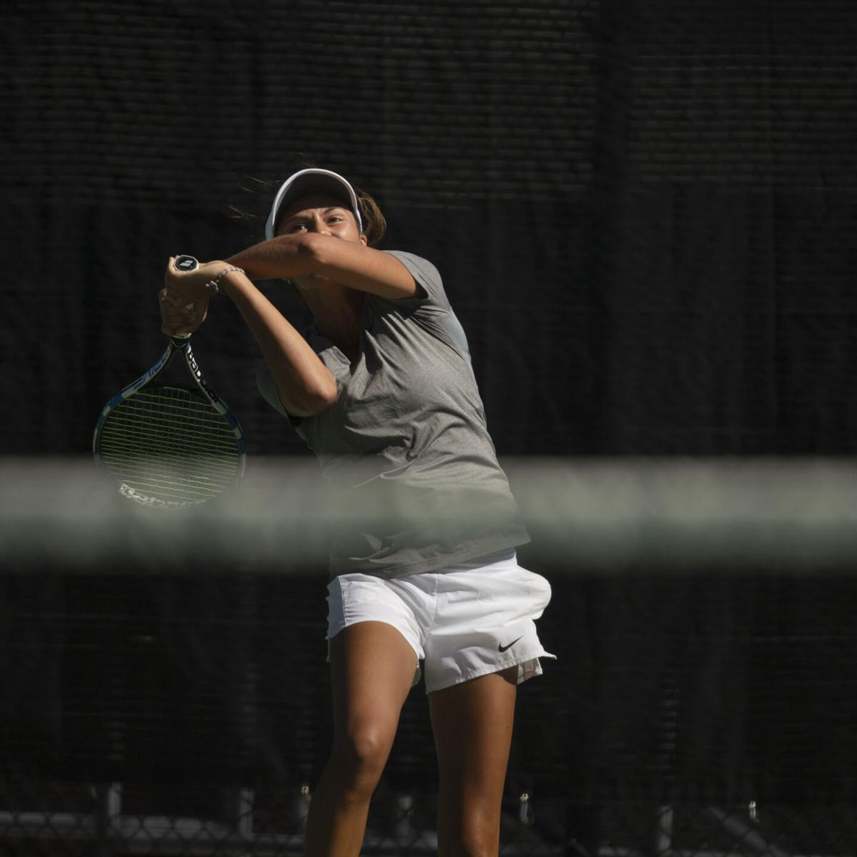 072620-sports-tennisopenwomen03-ml