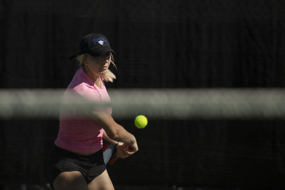 072620-sports-tennisopenwomen02-ml