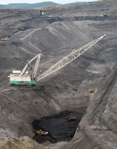 Colorado coal rebounds under new guidance (copy)