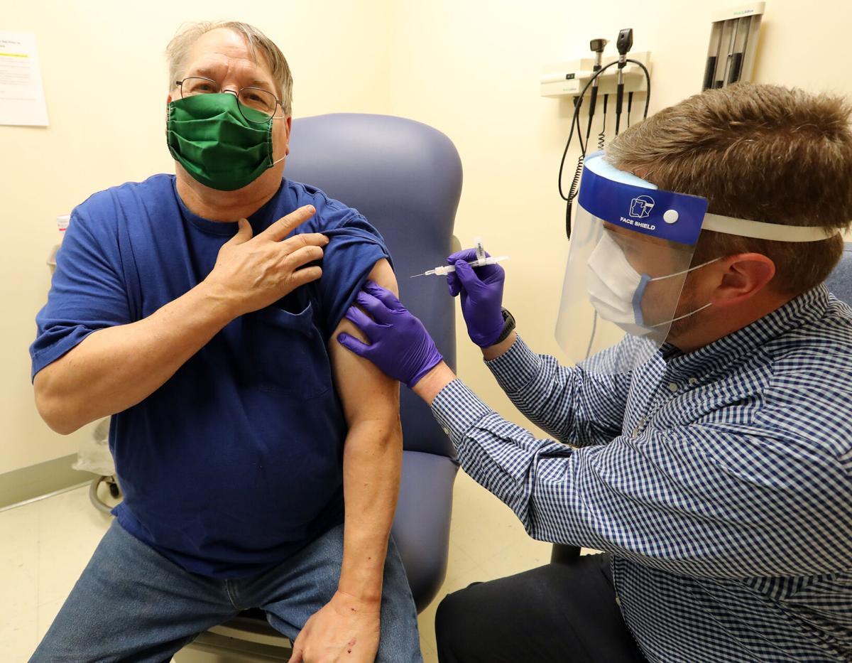 022021-Vets vaccines-CPT
