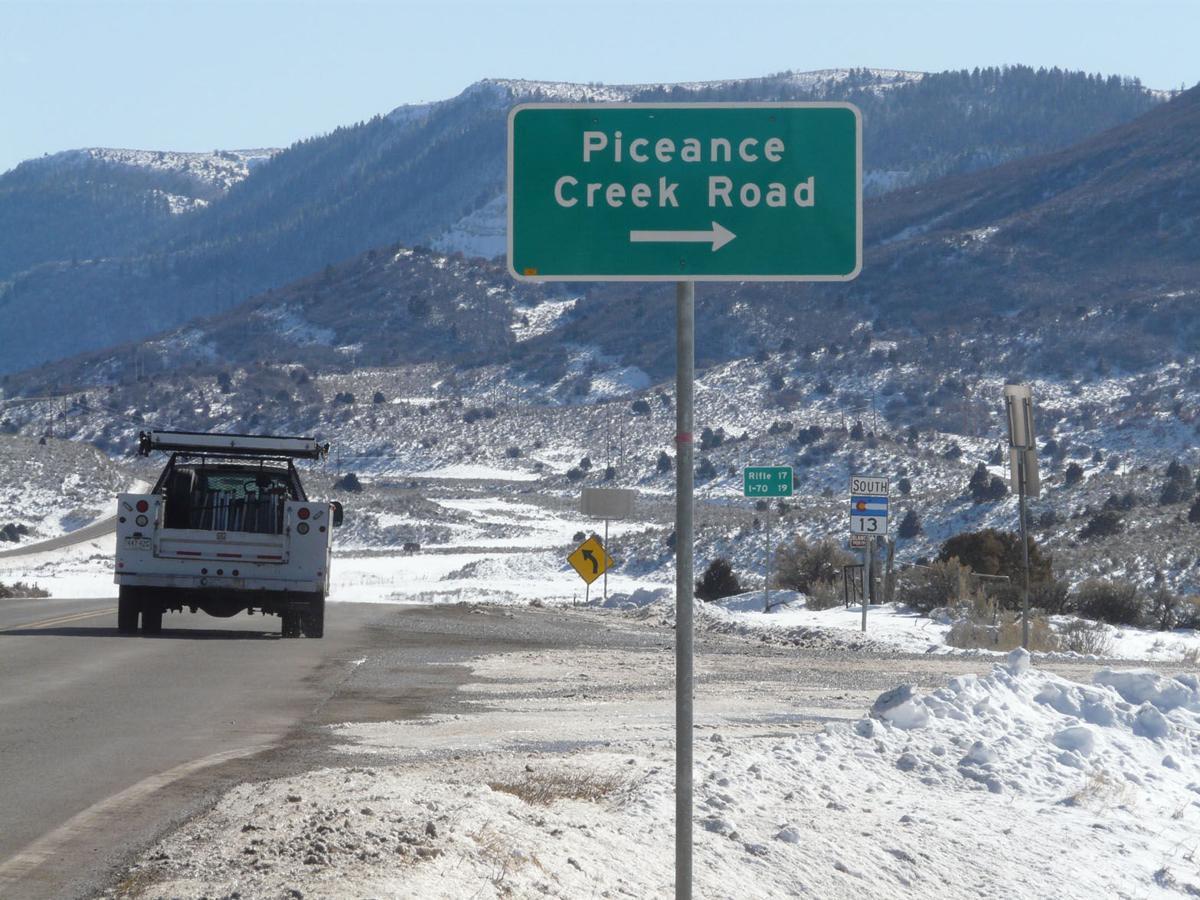 Safety concerns mount after 6 deaths on Highway 13