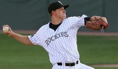 072121-GJ Rockies baseball 2-CPT