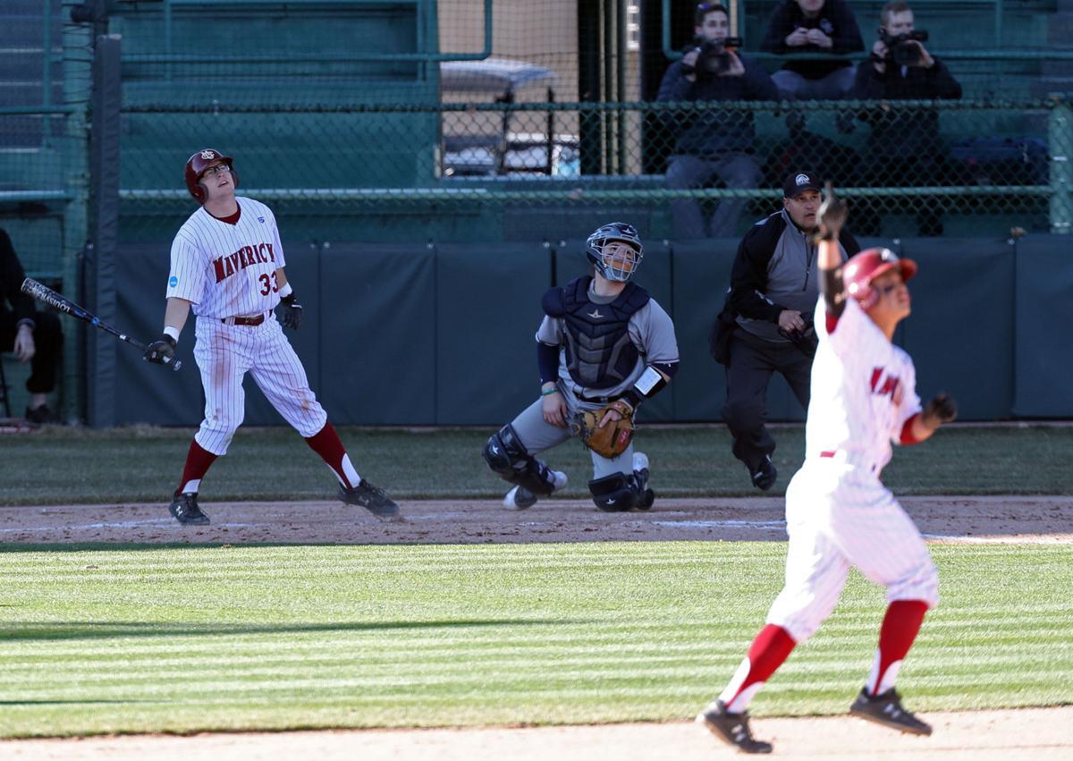 021420-CMU Baseball 5-CPT